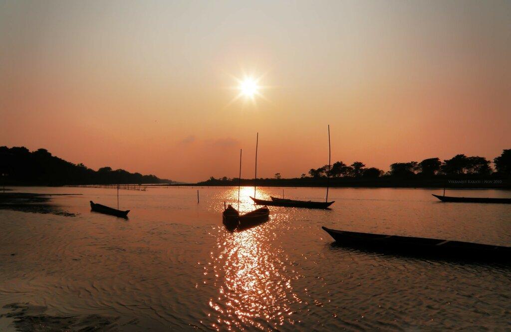 sunset-169925_1920