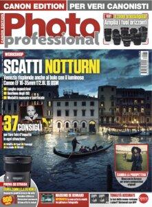 Photo_Professional_74_Gennaio2016 (trascinato)