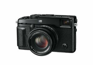 09_X-Pro2_BK_FrontLeft_35mmF1.4-r67
