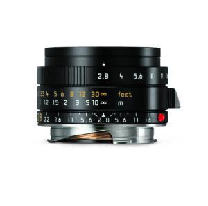 Leica Elmarit-M28_ASPH_front