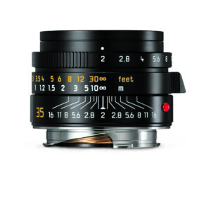 Leica Summicron-M 2_35_ASPH_front_black