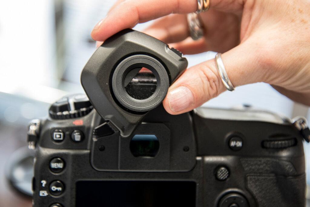 Nikon-D5-oculare_web