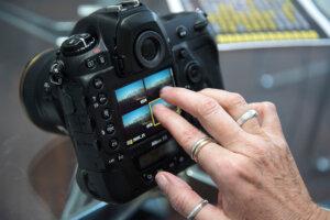 Nikon-D5_touch_web