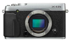 X-E2S_silver_front-r52