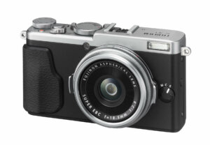 x70_front side_silver-r52