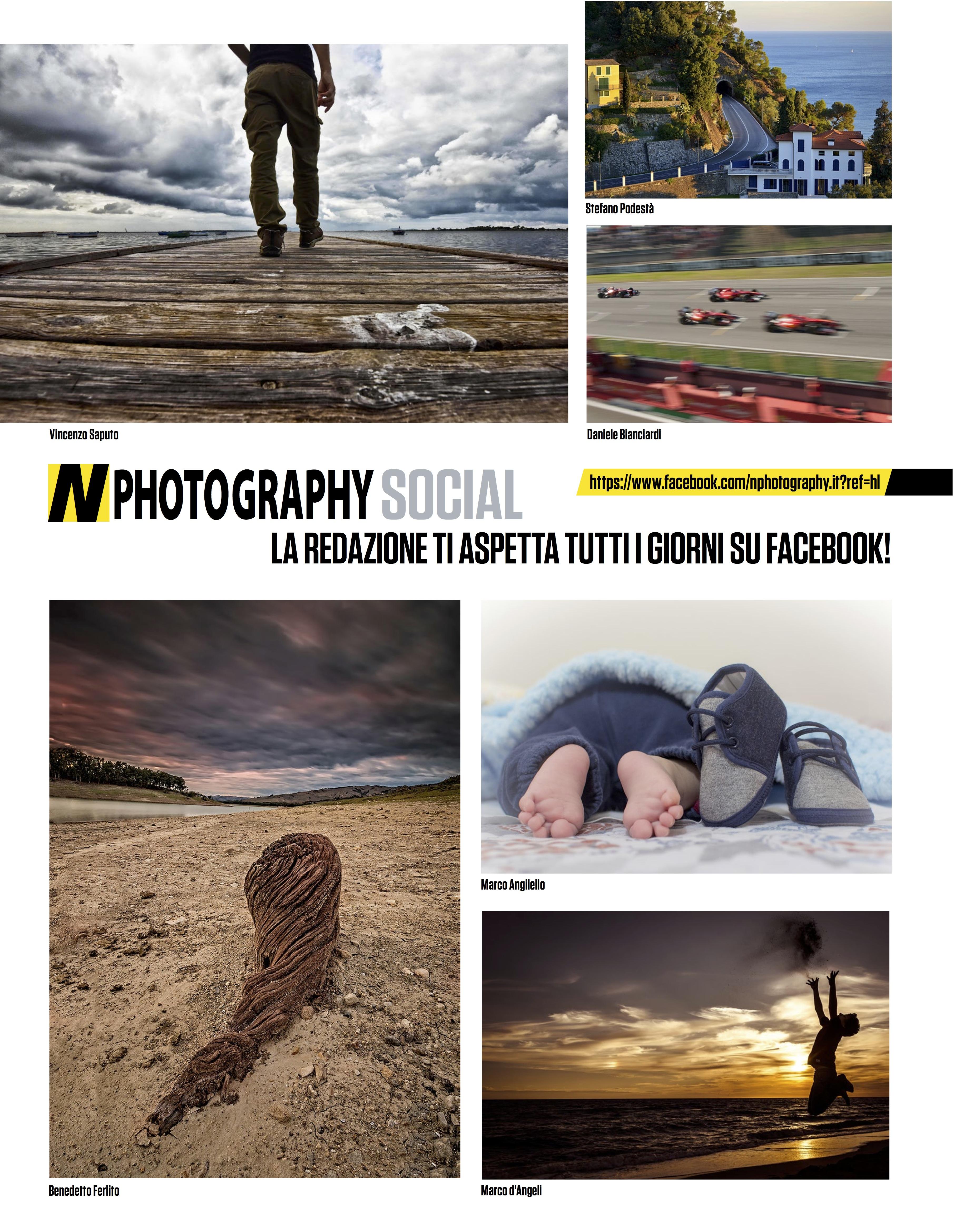 N Photography - 47 febbraio 2016 (trascinato)