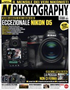 N Photography - 48 marzo 2016 (trascinato)