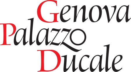 genova_palazzo_ducale_b42f5_450x450