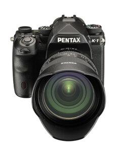 pentax 1