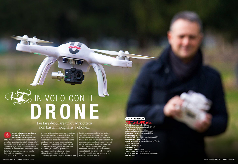 052_060_DCM164_Drone2_IPAD-1