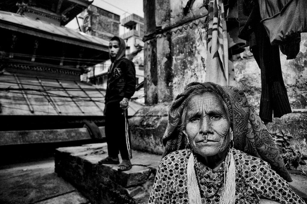 2016_Nepal_copyright_Shobha_L1014231