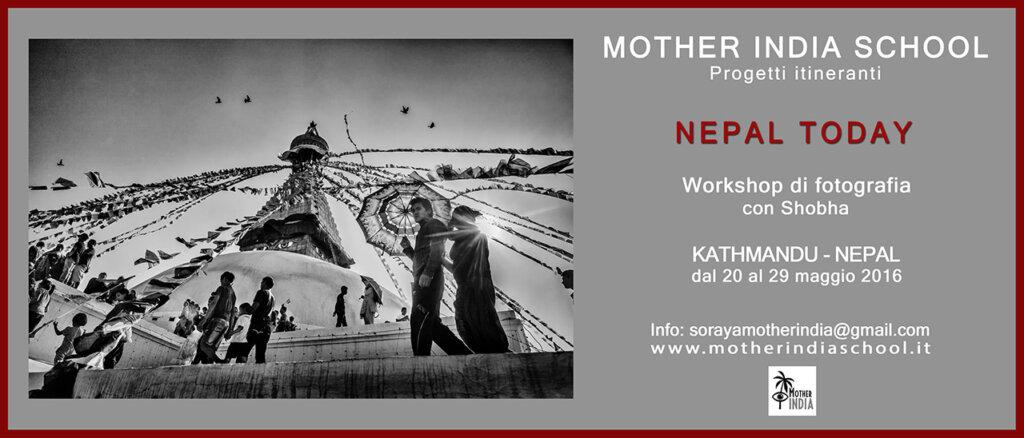 Card_web_2016_Nepal Today