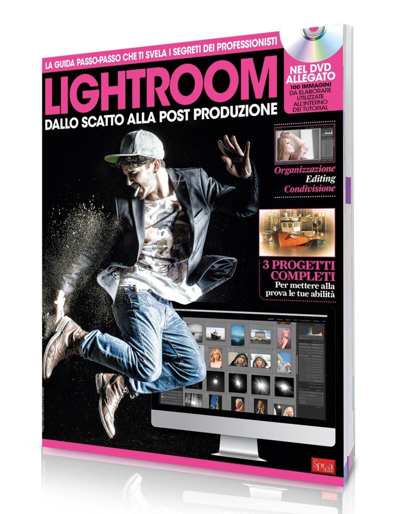 FONDO_LIGHTROOM