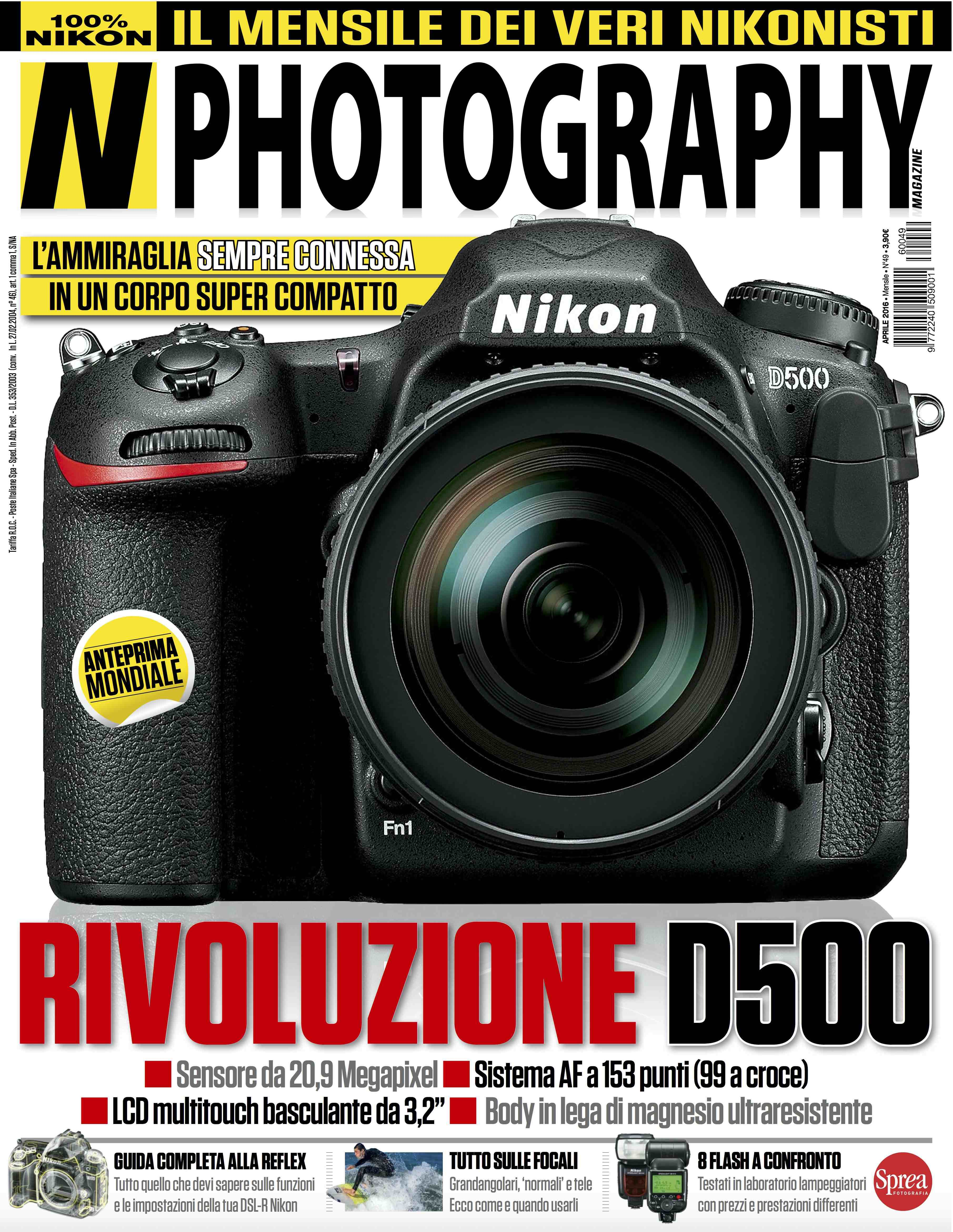N Photography - 49 APRILE 2016 (trascinato)
