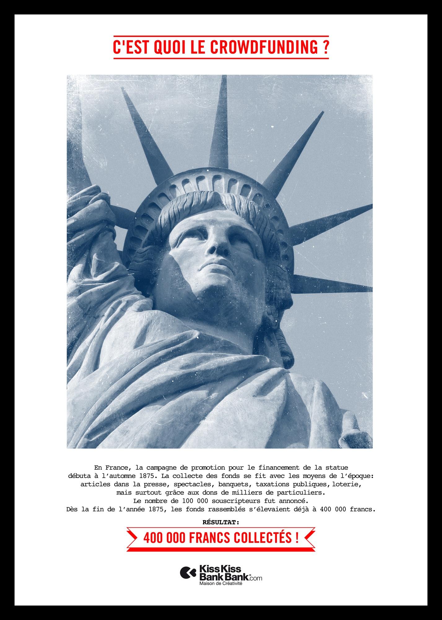 kisskissbankbank-poster-liberty