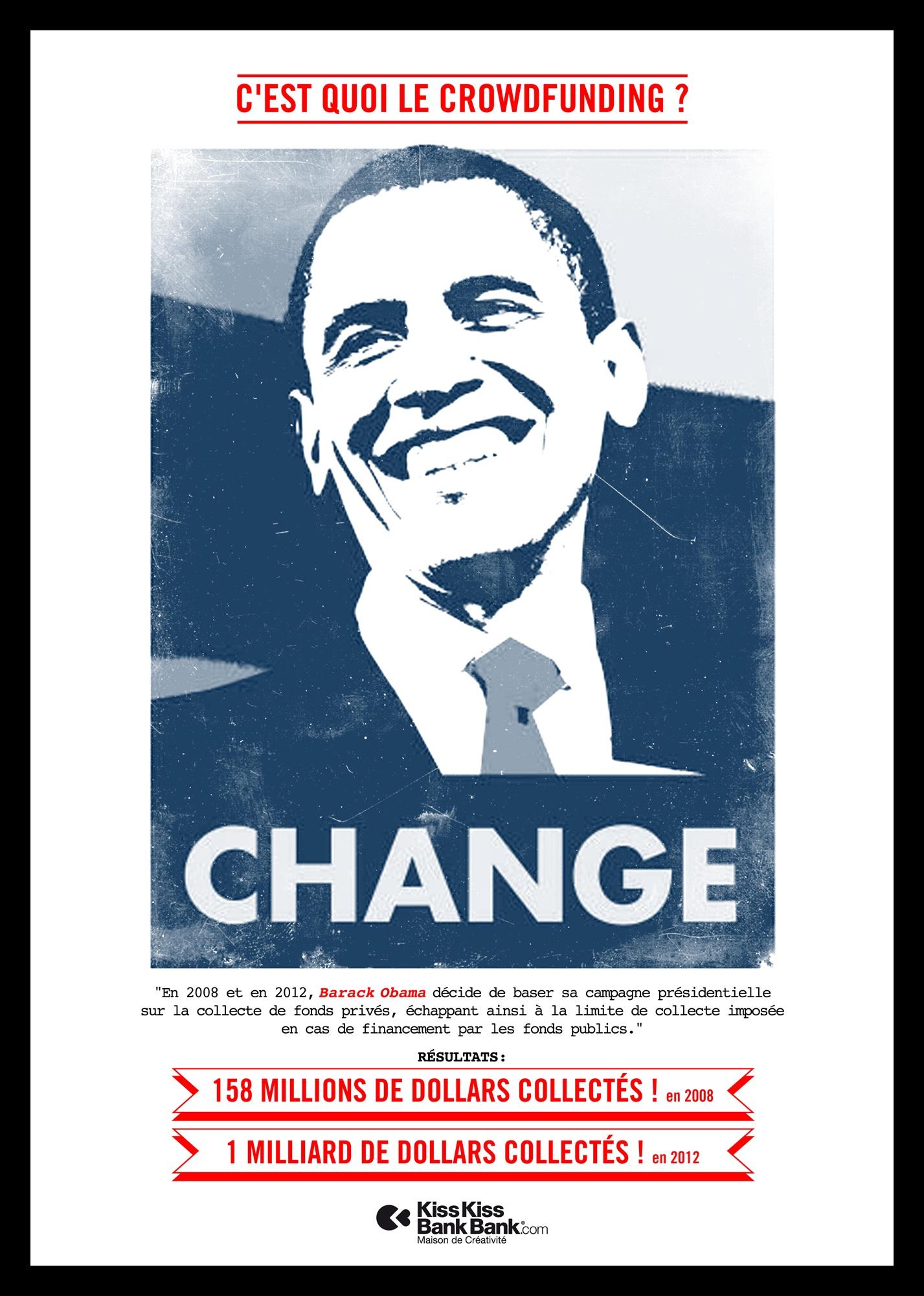 kisskissbankbank-poster-obama