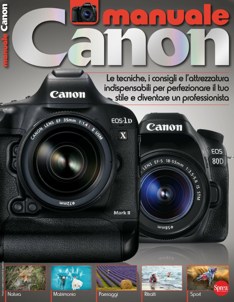 COVER_Manuale_Canon