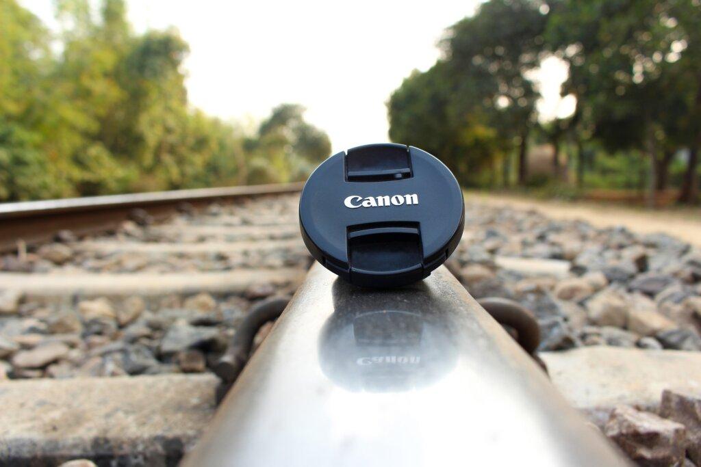 canon-655000_1920