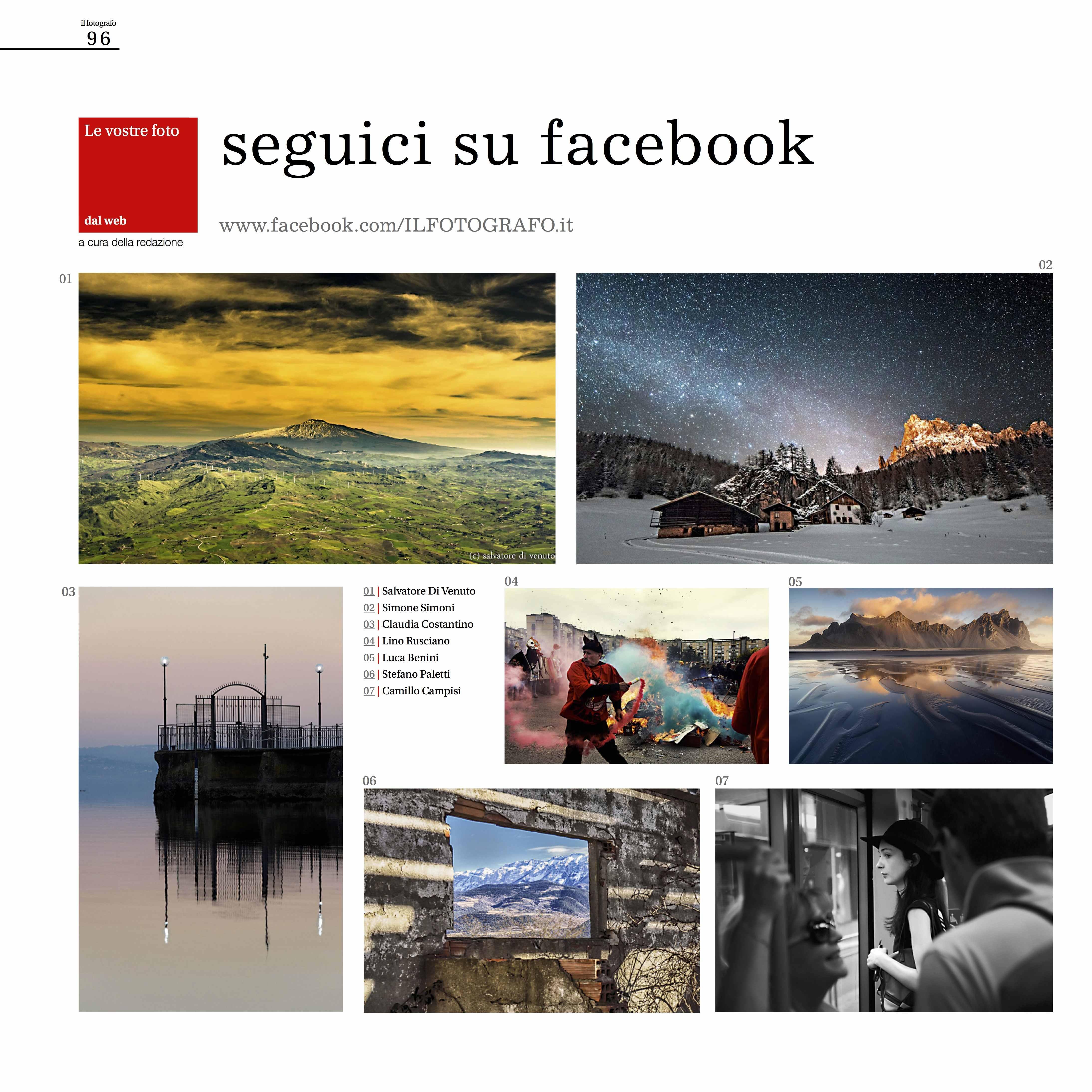 fotografo social