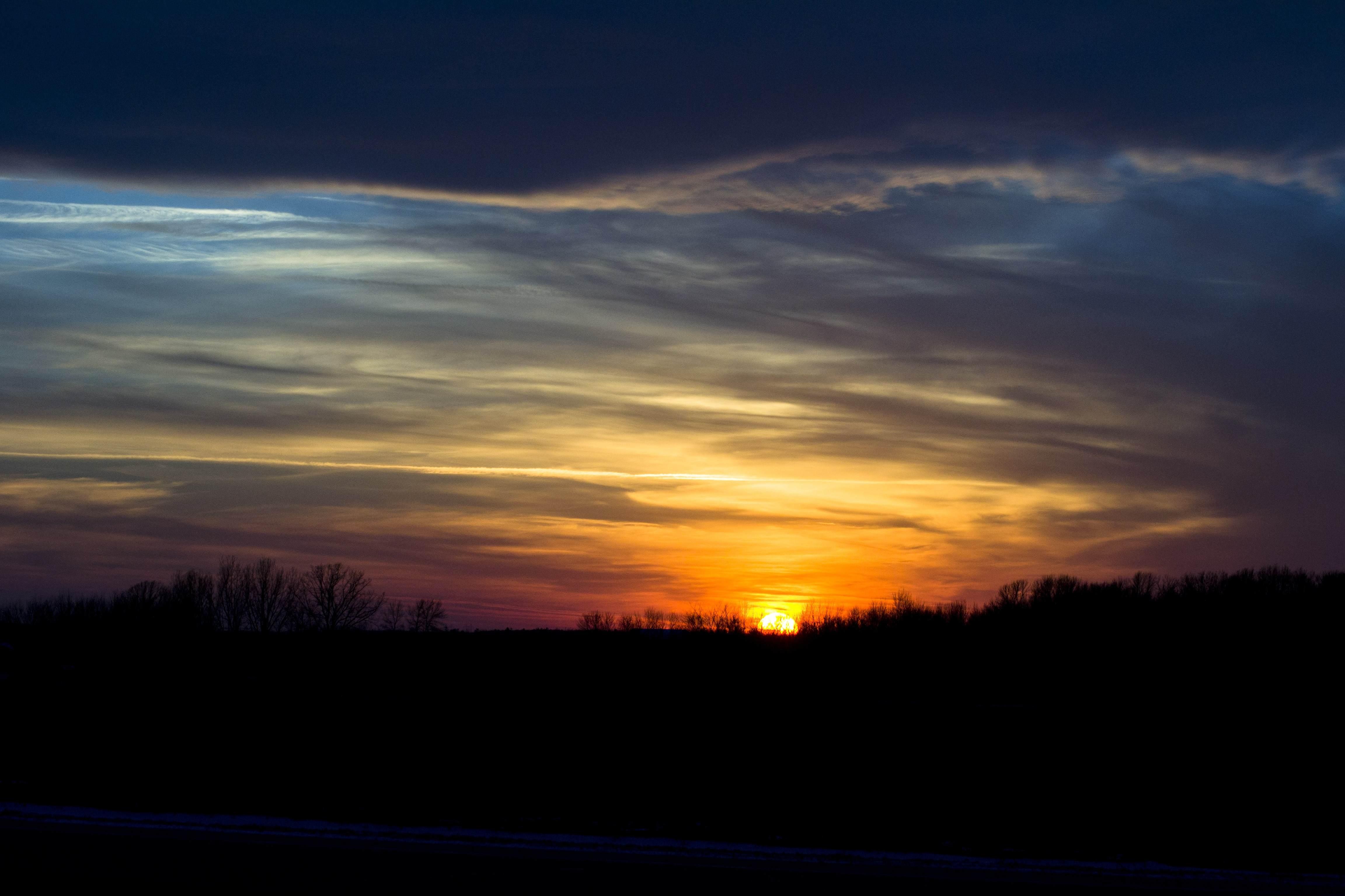 sunset-111920