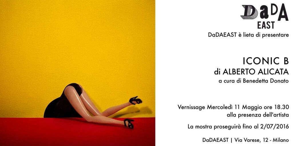DaDAEAST_AlbertoAlicata_IconicB_Invito