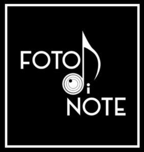 FOTO_DI_NOTE_presentazione