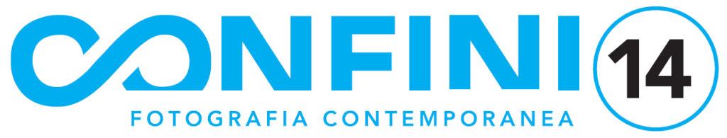 confini14 logo