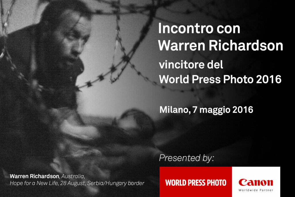 world-press-photo-definitivo con copy