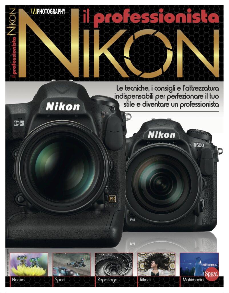I_COV_ manuale NIKON_PER MINIMALE