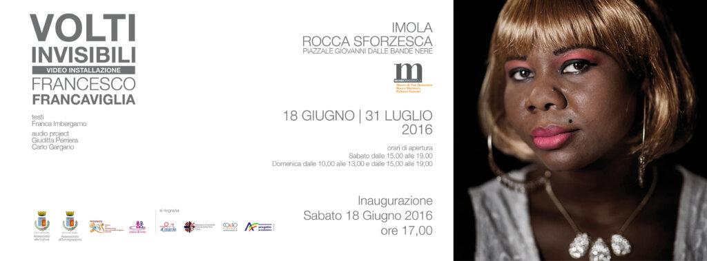 Invito_WEB_Imola4