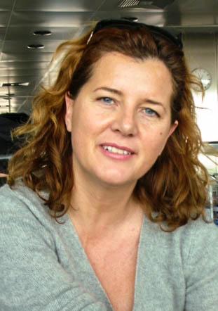 Simona De Quattro