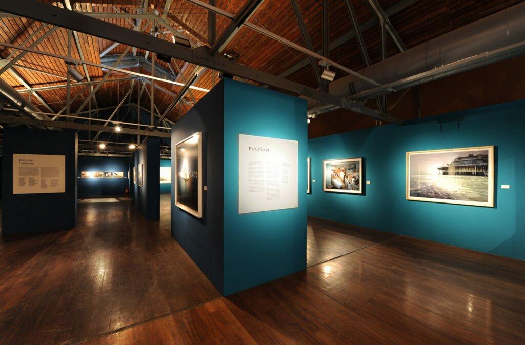 exhibition_space6