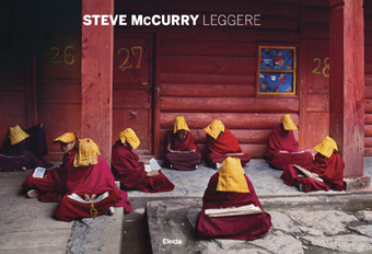 McCurry_Leggere_SovraCT copia_aog.indd