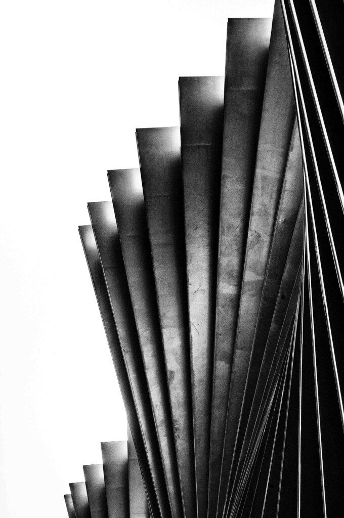 © Antonella Sacconi
