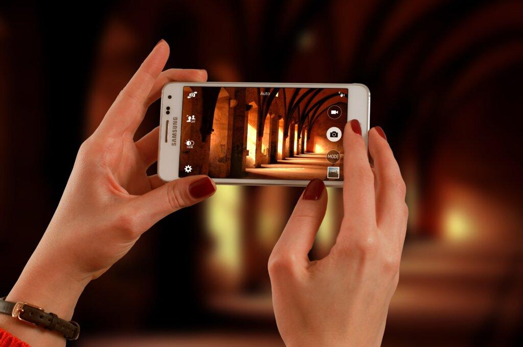 smartphone-623722