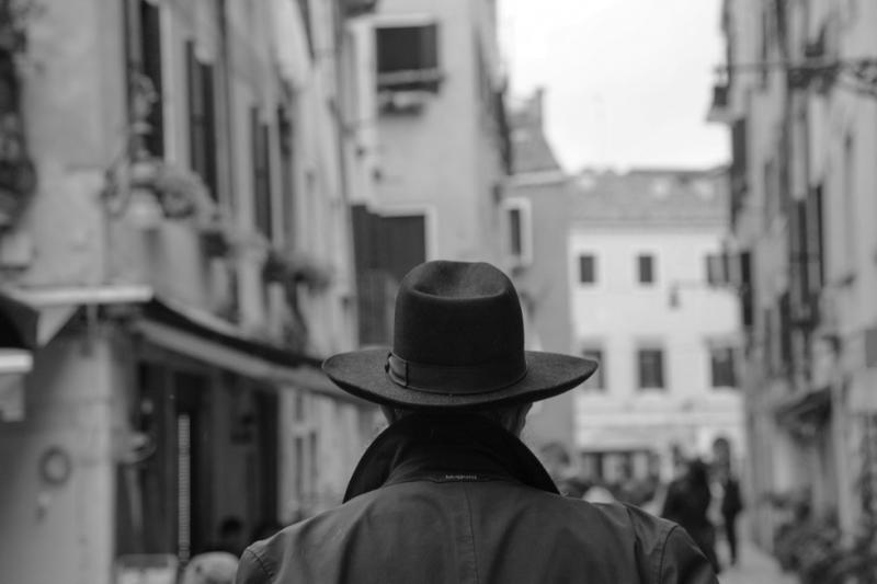 Ferdinando_Scianna__Il_sapore_visivo_della_tradizione