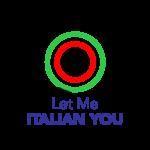 LMIY_Logo