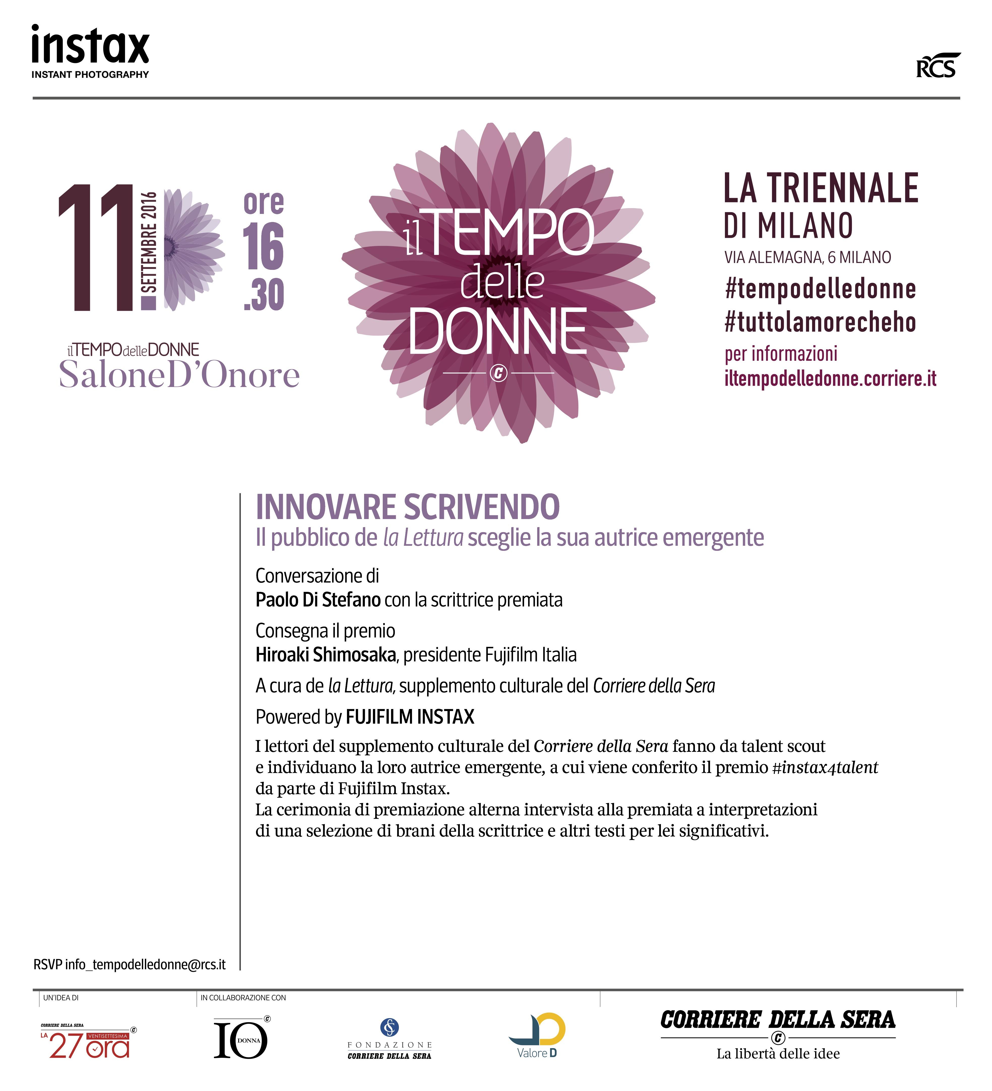 invito_1sett_saloneonore_instax_16-30