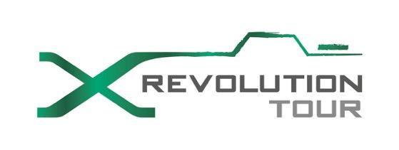 logo_x-revolution-tour