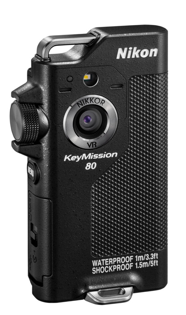 nikon_keymission-80_bk_front_right2