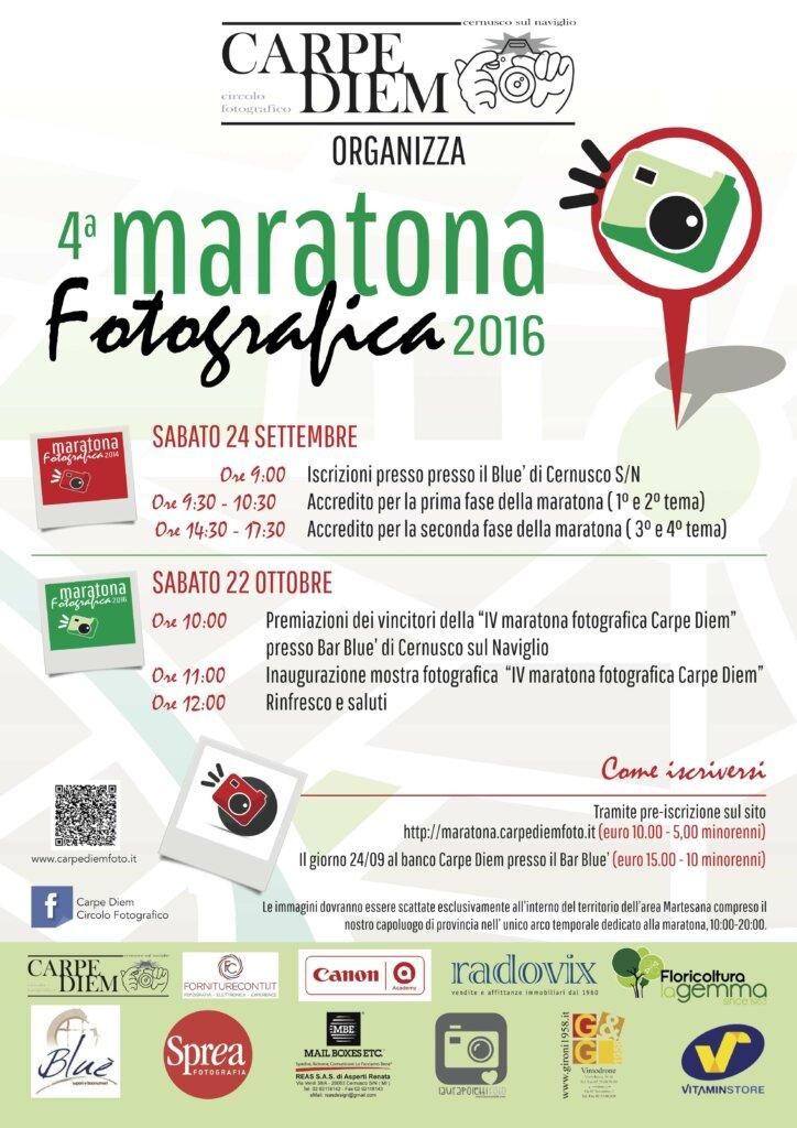manifesto maratona fotografica 2016_stampa