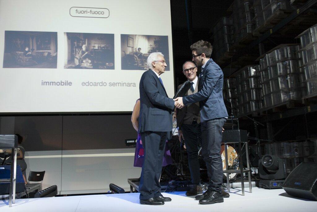 premiazione2015