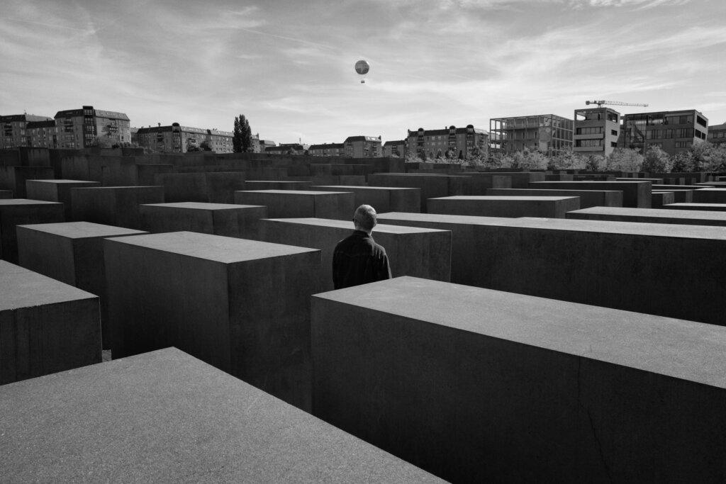 Berlino 2015 © Eolo Perfido