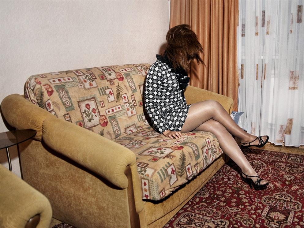 cesura_russian-interiors