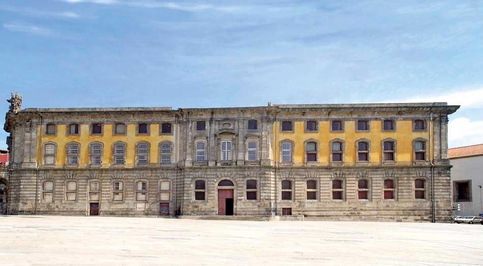 centro-portugues-de-fotografia