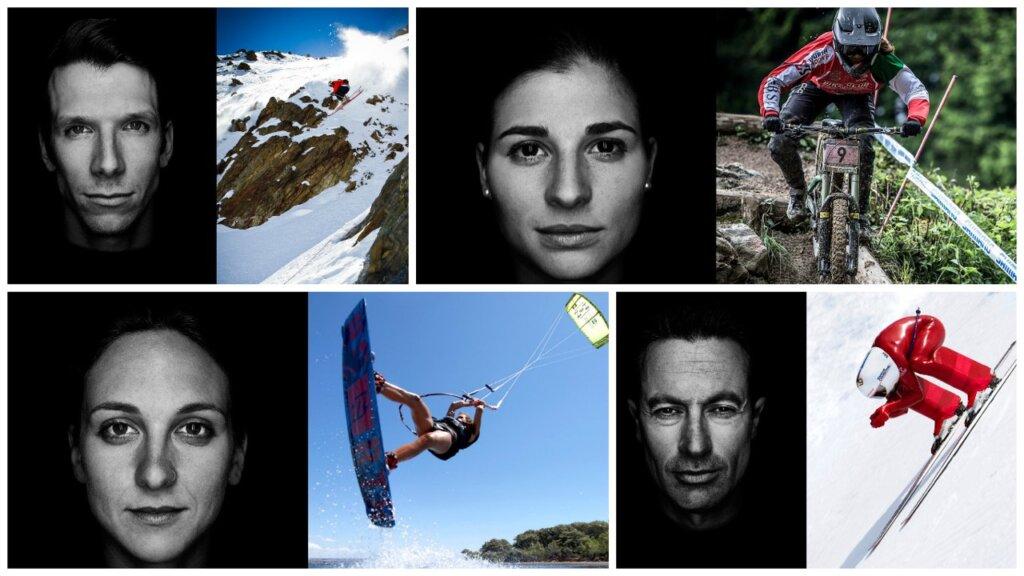 collage-atleti-1