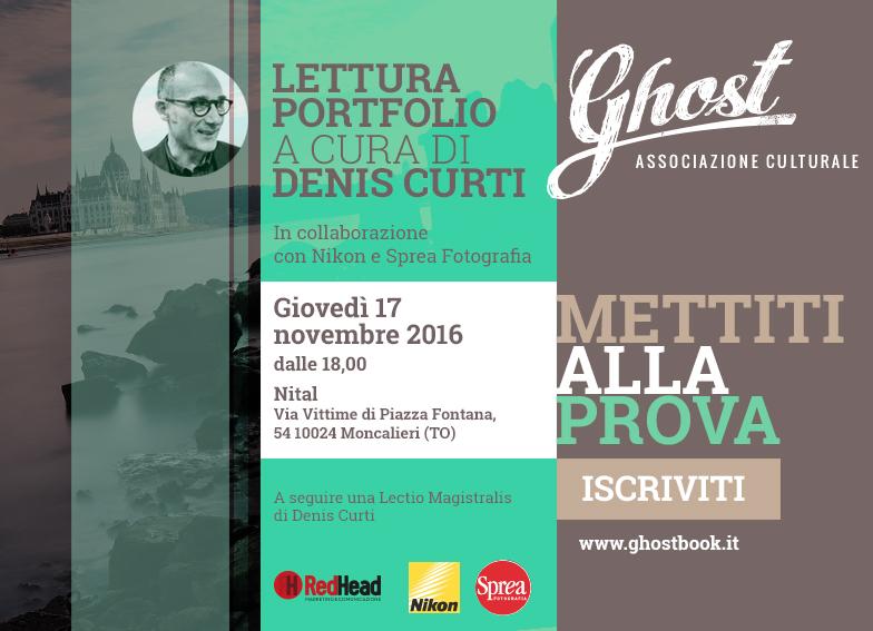 invito-ghost-17