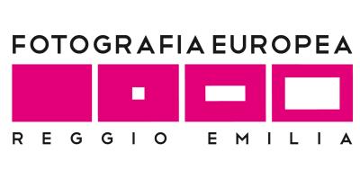 logo-senza-data-alto-200