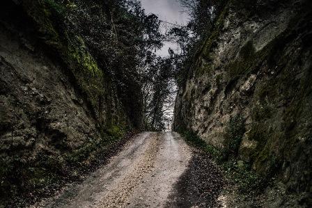 © Daniele Cametti