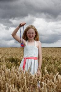 corn-field-snap-lite-lanyard